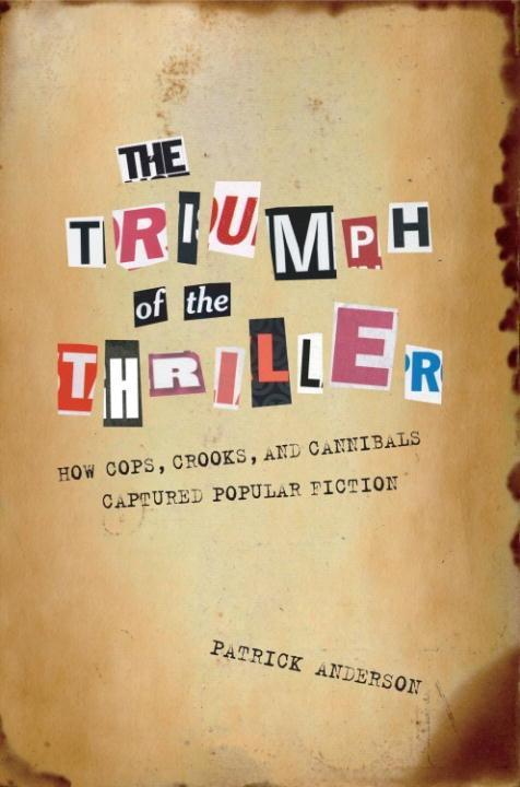 The Triumph of the Thriller.pdf