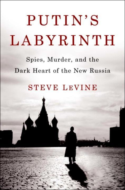 Putins Labyrinth.pdf