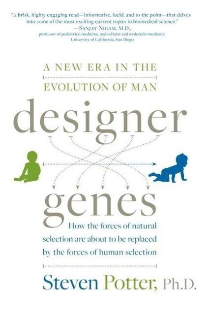 Designer Genes.pdf