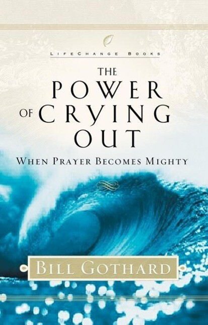 The Power of Crying Out.pdf