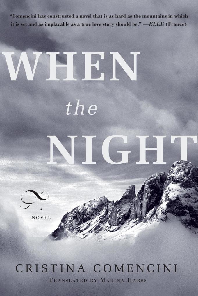When the Night.pdf