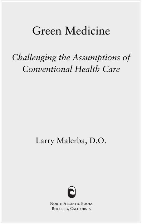 Green Medicine.pdf