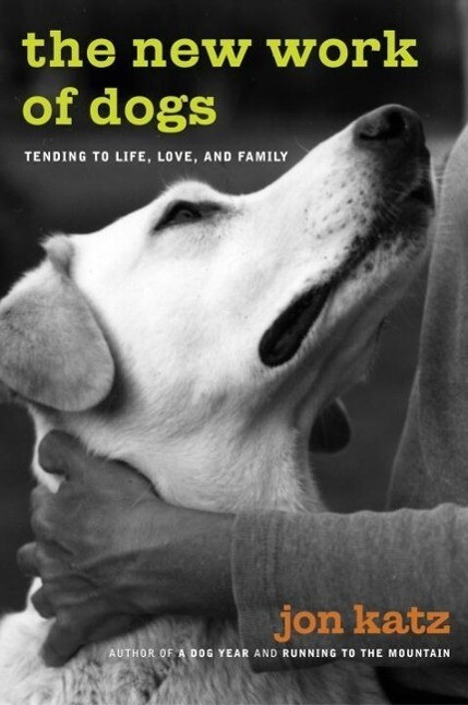 The New Work of Dogs.pdf