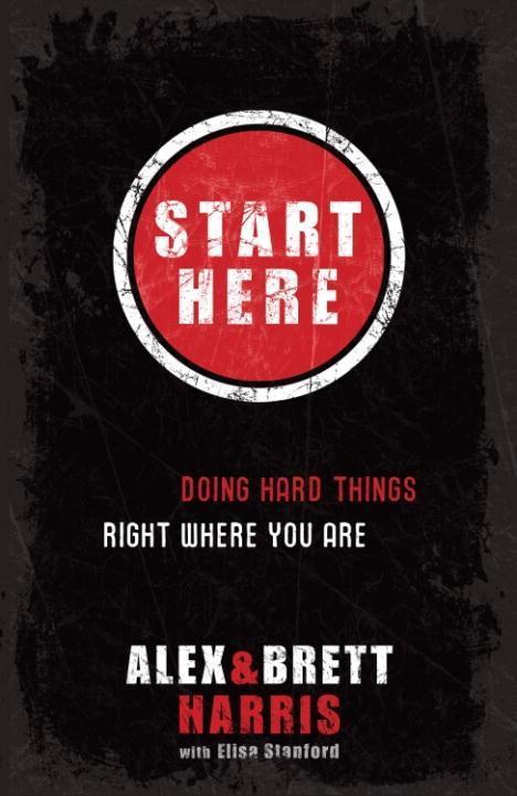 Start Here.pdf