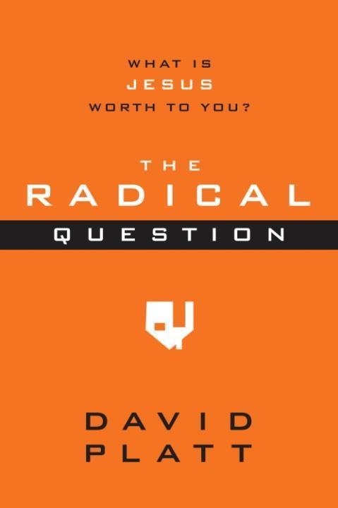 The Radical Question.pdf