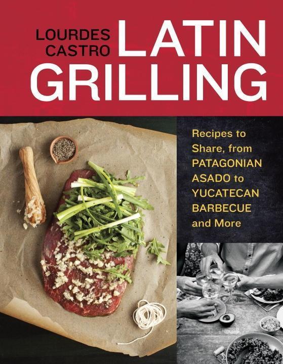 Latin Grilling.pdf