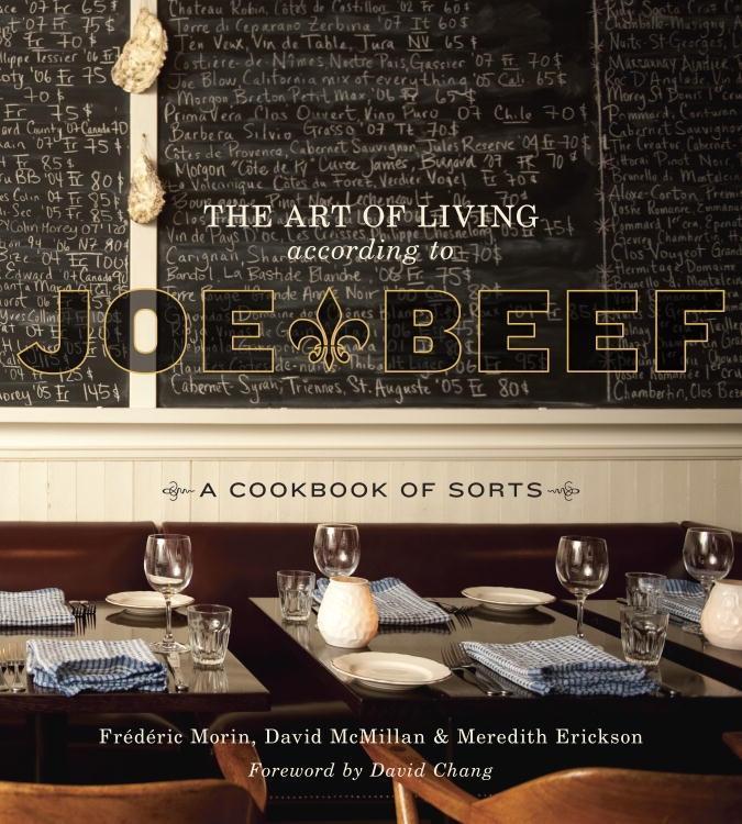 The Art of Living According to Joe Beef.pdf