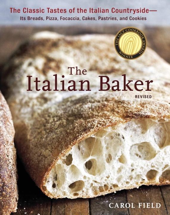 The Italian Baker, Revised.pdf