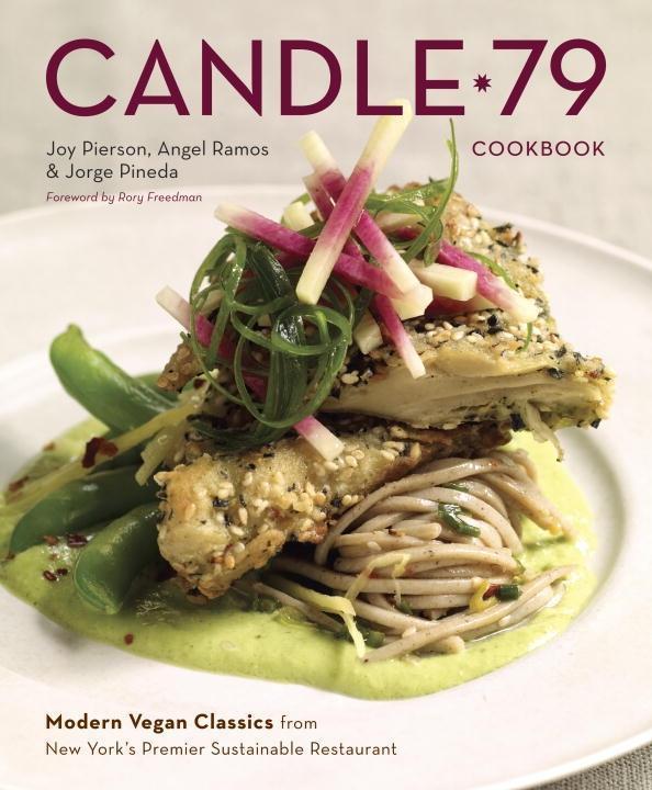 Candle 79 Cookbook.pdf