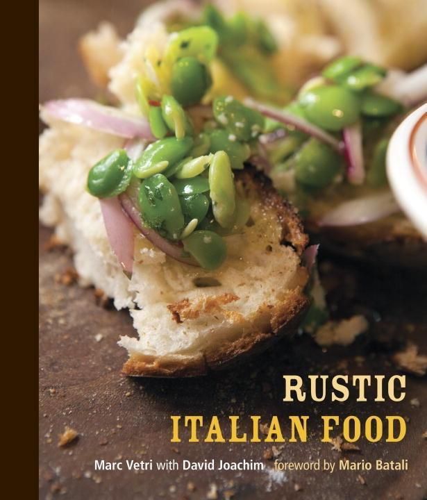 Rustic Italian Food.pdf