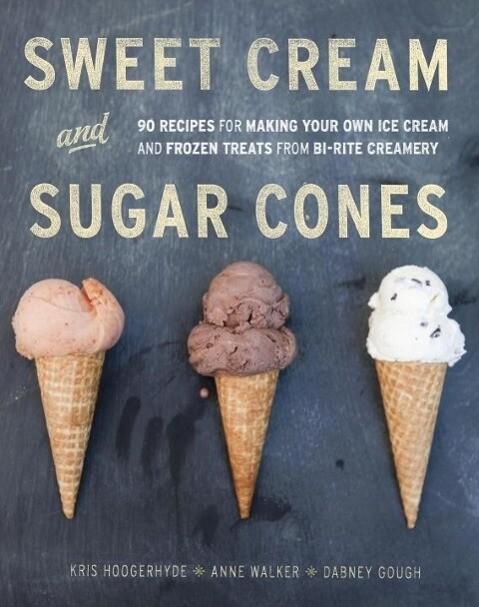 Sweet Cream and Sugar Cones.pdf