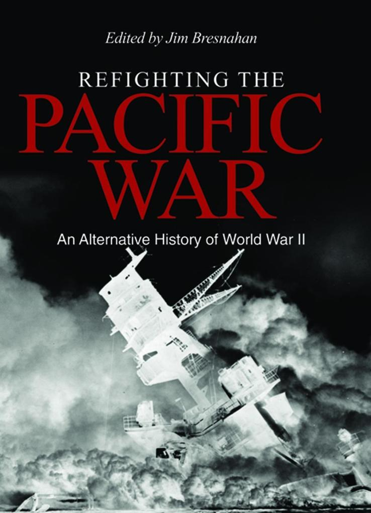 Refighting the Pacific War.pdf