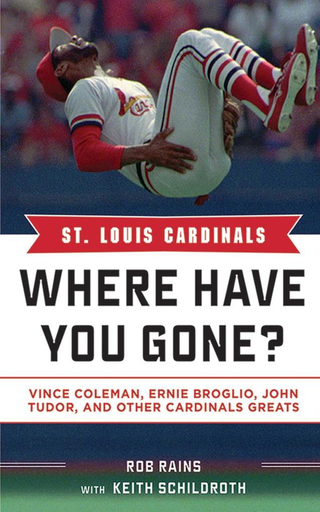 St. Louis Cardinals.pdf