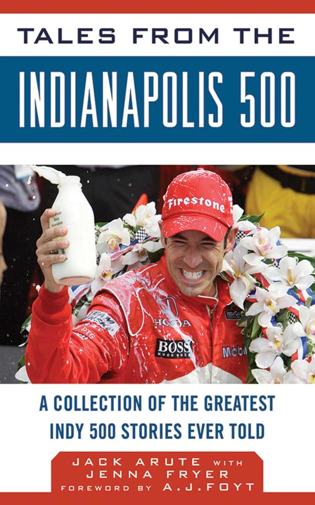 Tales from the Indianapolis 500.pdf