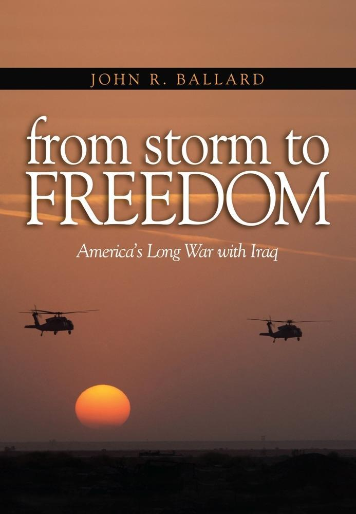 From Storm to Freedom.pdf