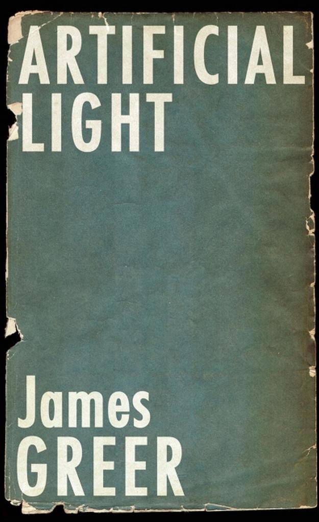 Artificial Light.pdf