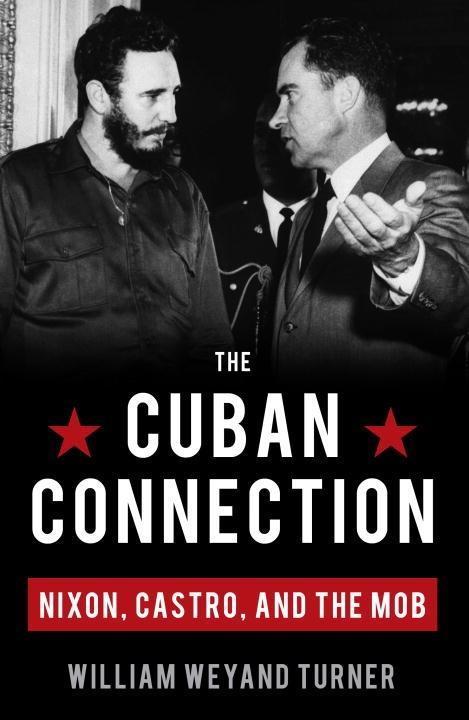 The Cuban Connection.pdf