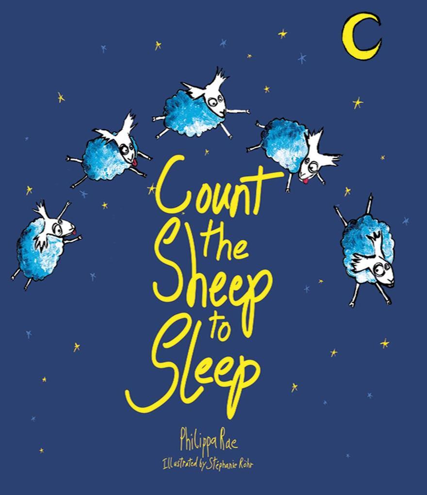 Count the Sheep to Sleep.pdf