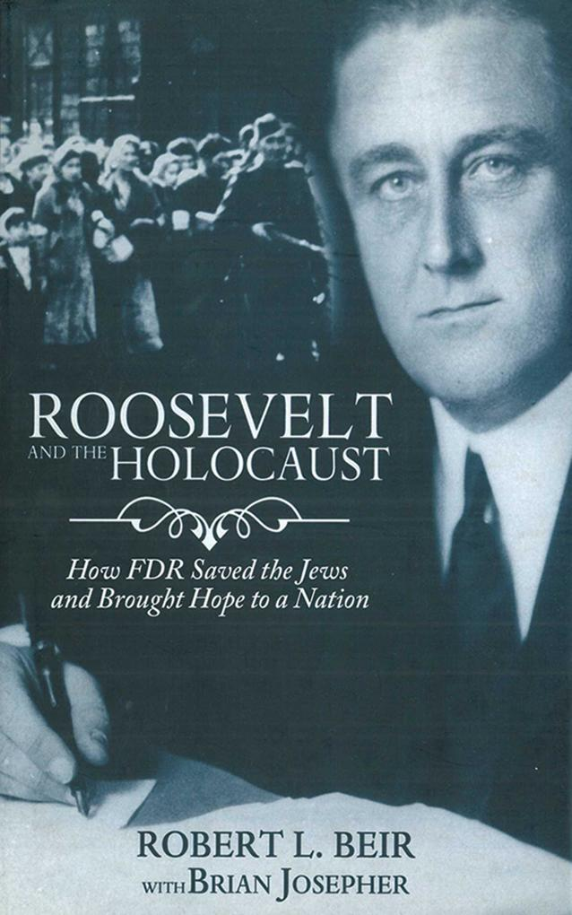 Roosevelt and the Holocaust.pdf
