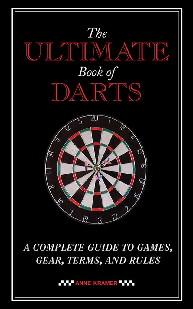 The Ultimate Book of Darts.pdf