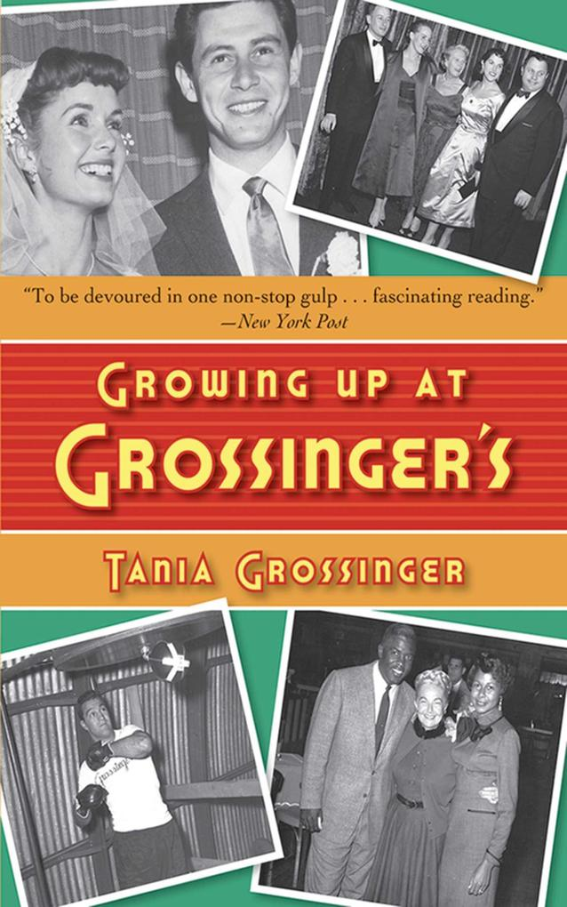 Growing Up at Grossingers.pdf