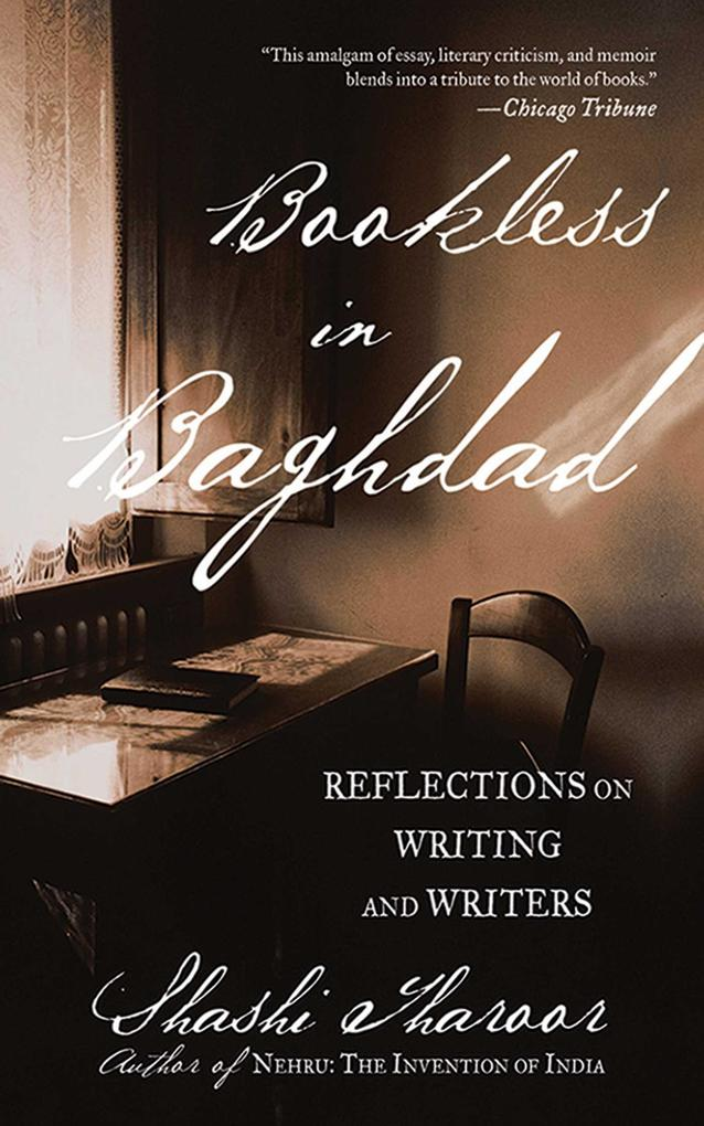 Bookless in Baghdad.pdf