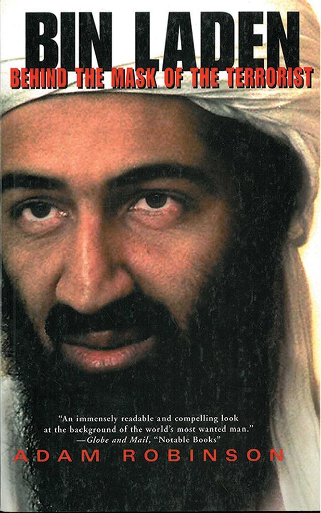 Bin Laden.pdf