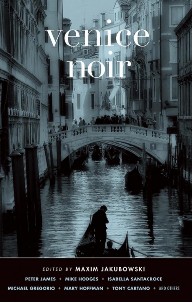 Venice Noir.pdf