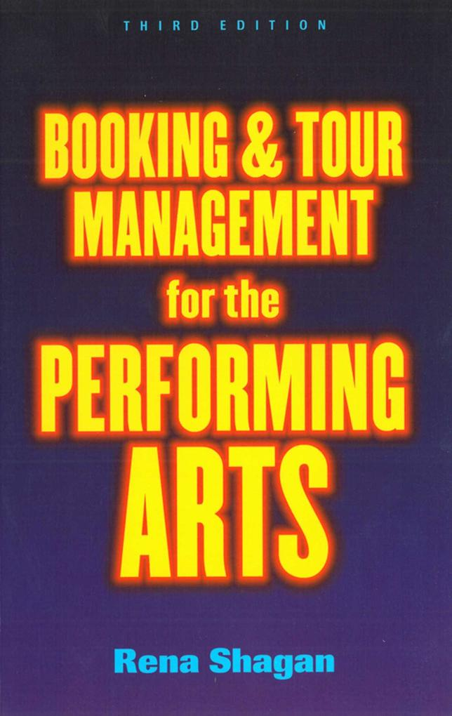 Booking and Tour Management for the Performing Arts.pdf