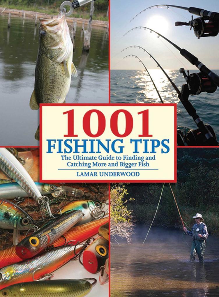 1001 Fishing Tips.pdf