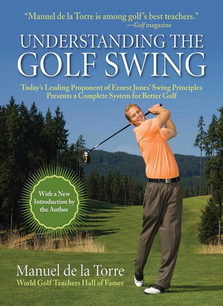 Understanding the Golf Swing.pdf