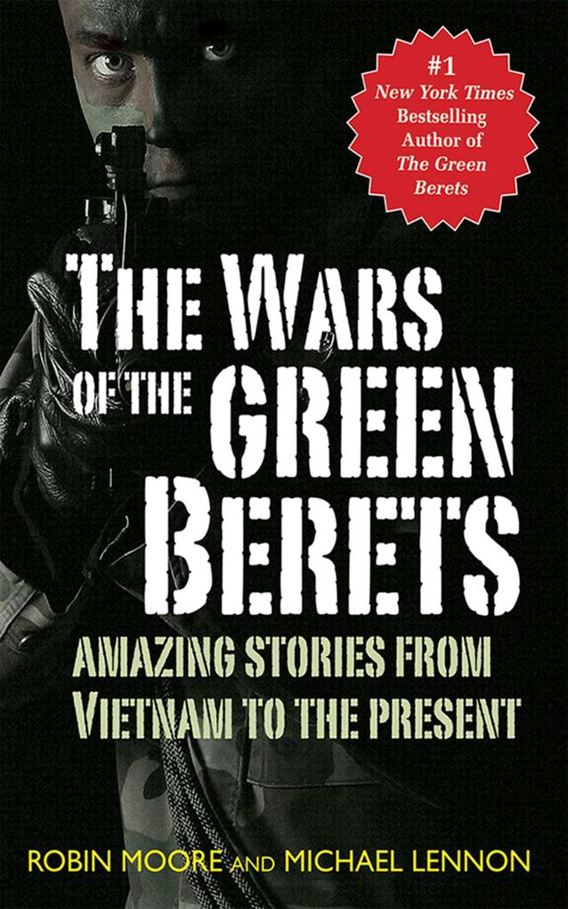 The Wars of the Green Berets.pdf