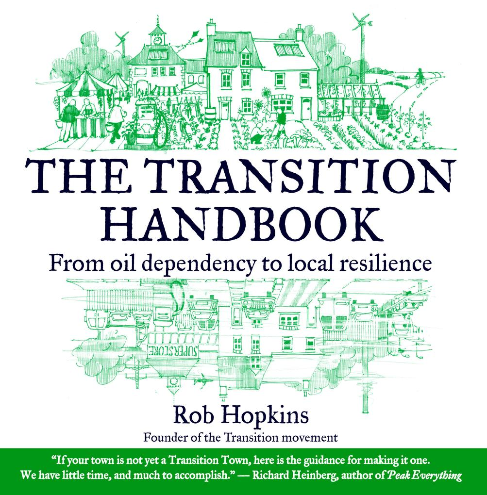 The Transition Handbook.pdf