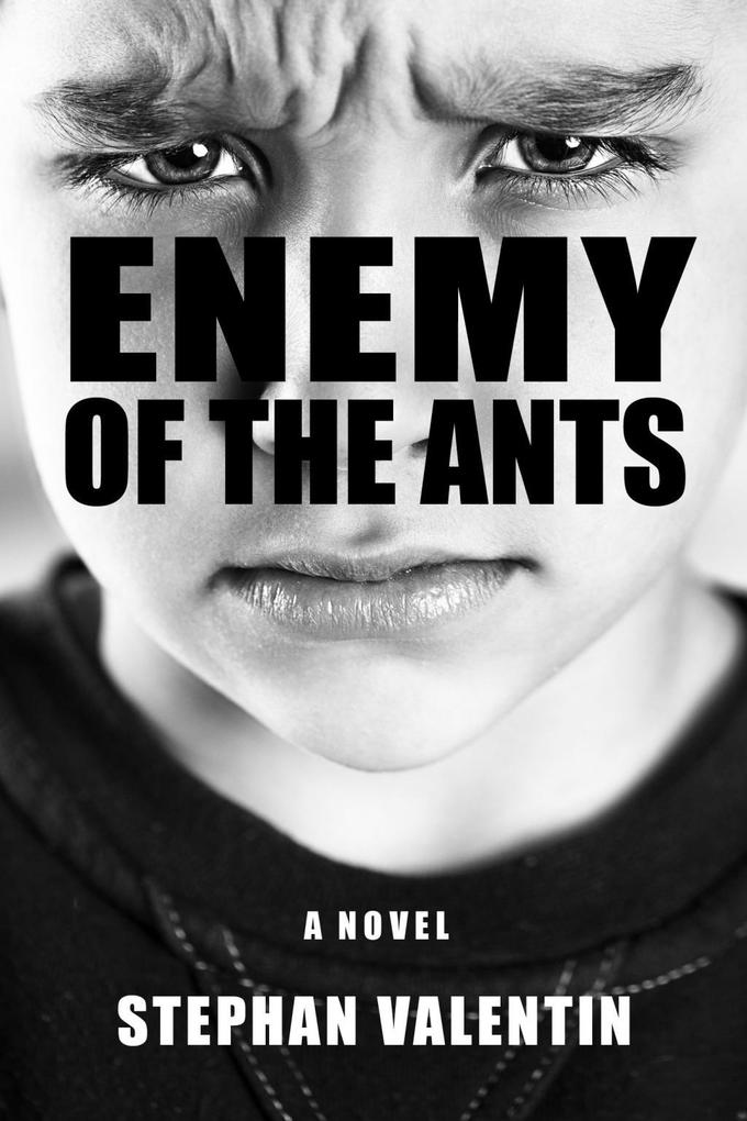 Enemy of the Ants.pdf