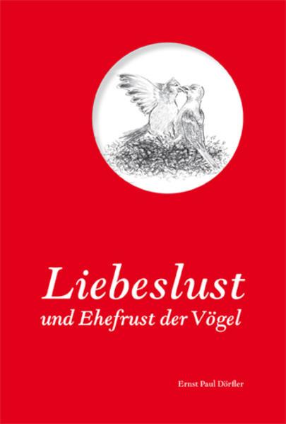 Liebeslust und Ehefrust der Vögel.pdf