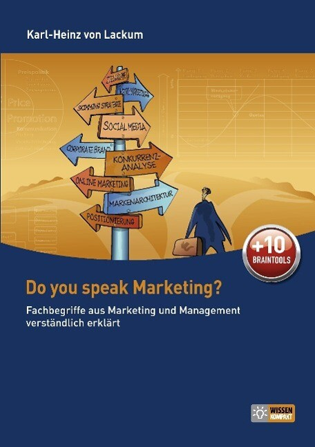 Do you speak Marketing?.pdf