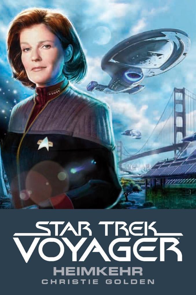 Star Trek - Voyager 1: Heimkehr.pdf