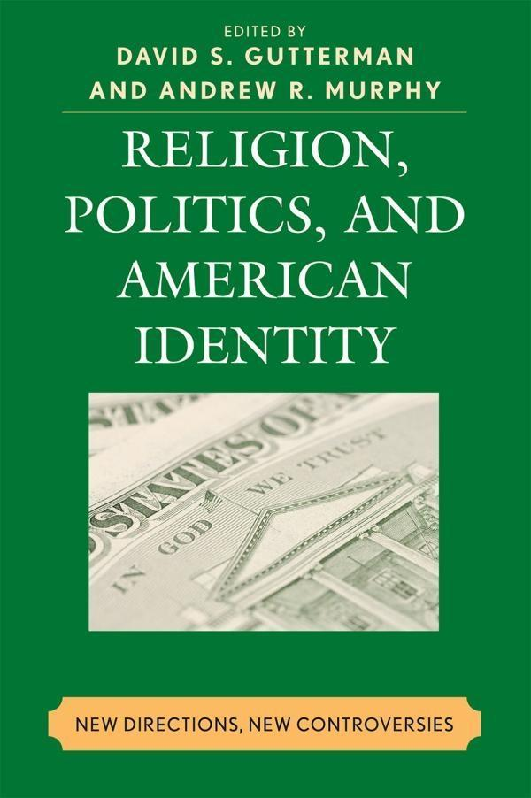 Religion, Politics, and American Identity.pdf