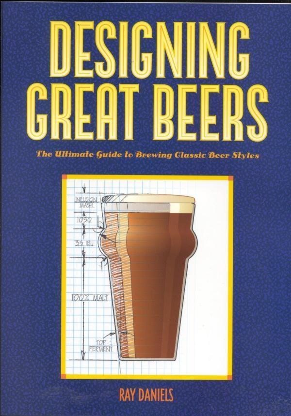 Designing Great Beers.pdf