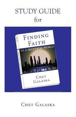 Study Guide for Finding Faith in a Skeptical World.pdf
