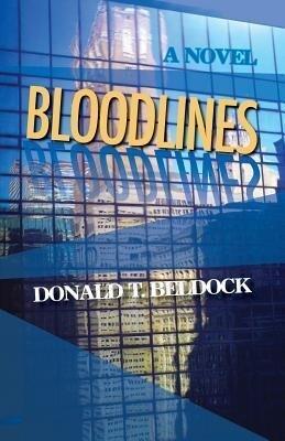 Bloodlines.pdf