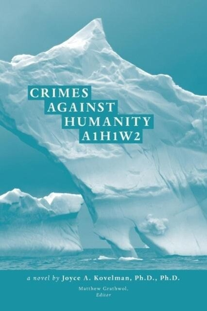 Crimes Against Humanity: A1h1w2.pdf
