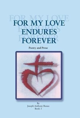For My Love Endures Forever.pdf
