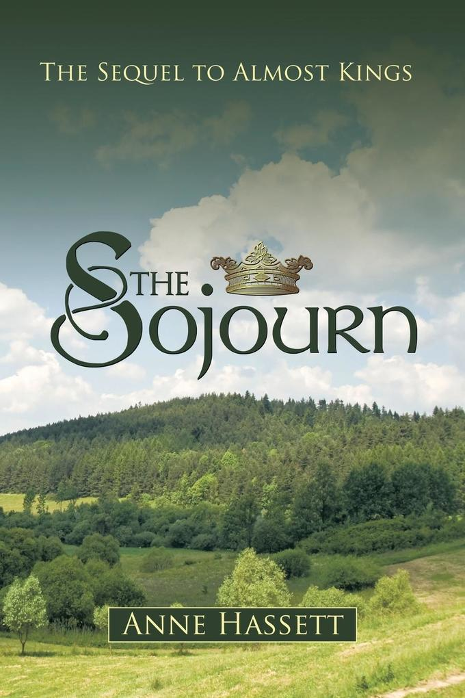 The Sojourn.pdf