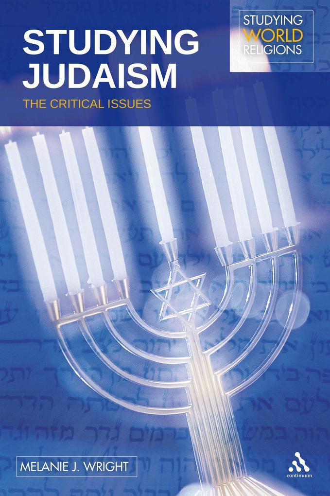 Studying Judaism.pdf