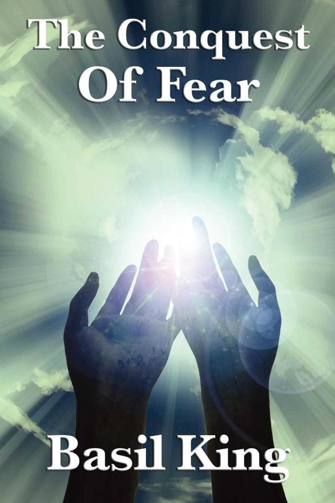 The Conquest of Fear.pdf