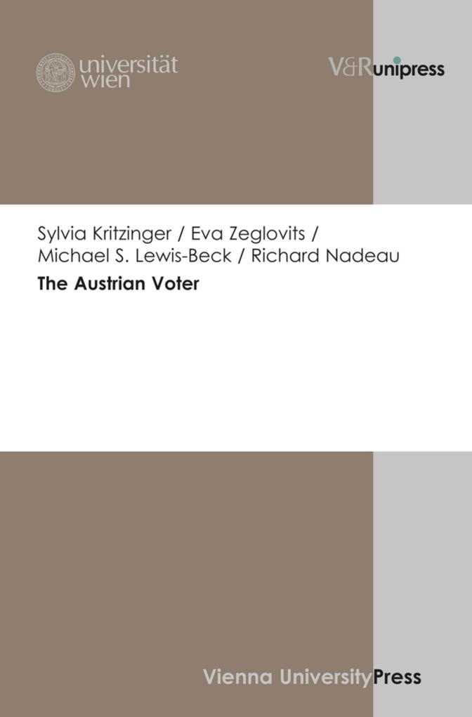 The Austrian Voter.pdf