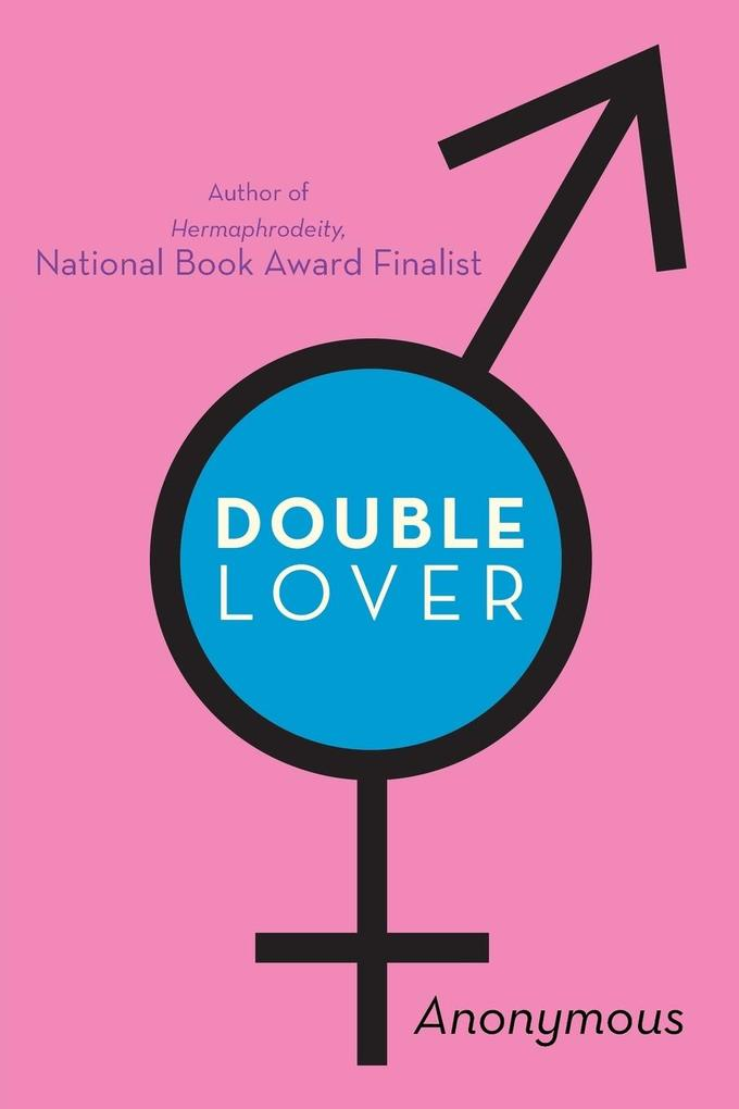 Double Lover.pdf