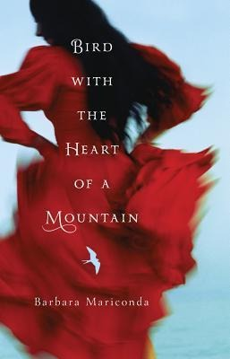 Bird with the Heart of a Mountain.pdf