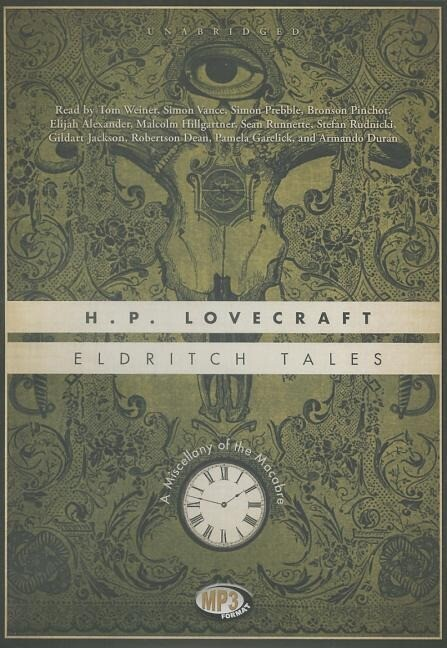 Eldritch Tales: A Miscellany of the Macabre.pdf